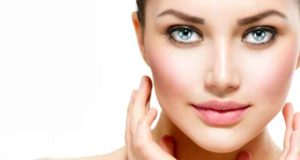 Things To do Post-Surgery To Achieve the Best Facelift Result