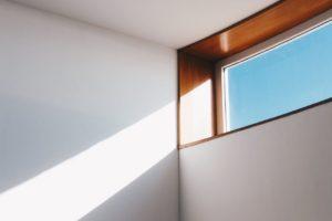 Best Window Treatments For The Basement
