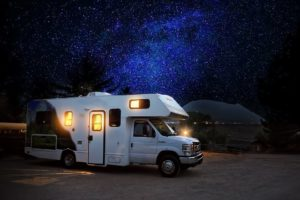 Planning Your Family Motorhome Holiday: A Quick Guide