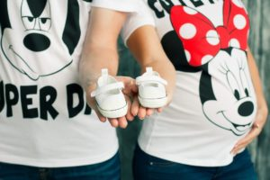 Ways To Spend Time With Your Spouse After Having A Baby