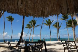 The Best Places In The Caribbean To Travel With Children