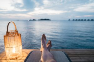 3 Ways to Make Your Vacation Even Better