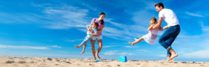 How to Make the Most Out of a Florida Family Holiday
