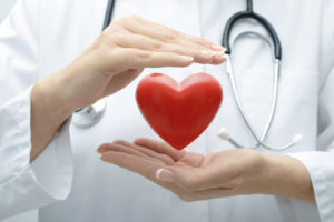 How To See A Radical Difference In Your Health