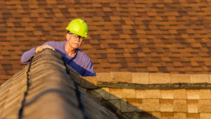 First Home Inspection? Here's What You Should Be Looking for in Your Property