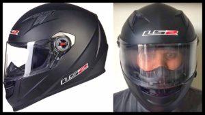How Anti-Fogging Helmets Work