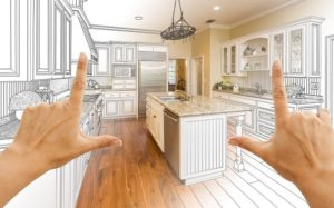 Renovating Your Home – Which Rooms Should You Focus on First?
