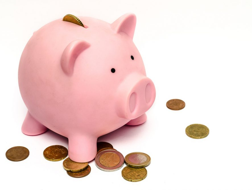 3 Ways To Get Your Kids To Help You Save Money On Utilities