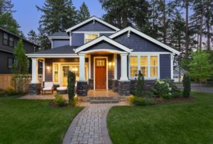 3 Tips For Buying A New Family Home