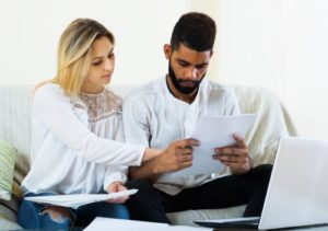 How Do I Choose the Best Joint Checking Account