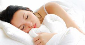 3 Ways to Sleep Better Night After Night