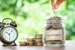 3 Tips For Having a Great Retirement